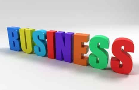 как-начать-свой-бизнес