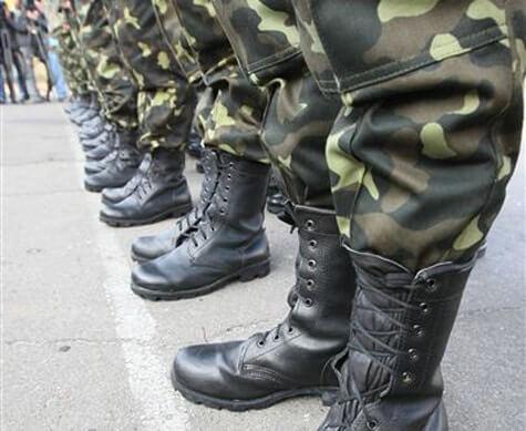 как-поступить-в-армию
