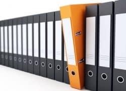 необходимые-документы-для-поступления-в-кнб-рк