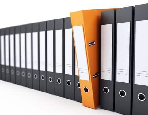 Необходимые документы для поступления в КНБ РК