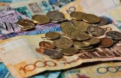 повышение-зарплаты-госслужащим-казахстана