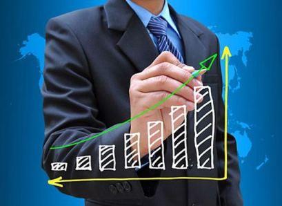 Как начать свой бизнес в Казахстане