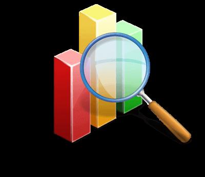 Проверка результатов тестирования на госслужбу и правоохранку Казахстана