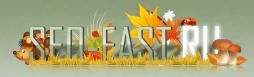 seo-fast.ru - заработок в интернете на дому без вложений на кликах