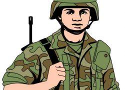 служба-в-армии-рк
