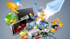Как заработать на кликах и серфинге в интернете