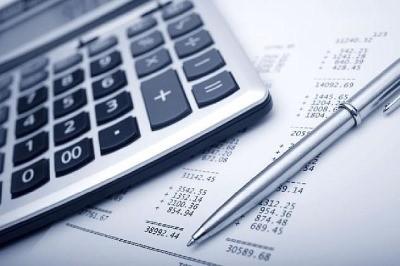 Расчет пенсии в Казахстане