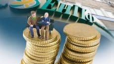Как получить выплаты накопительной пенсии из ЕНПФ в Казахстане
