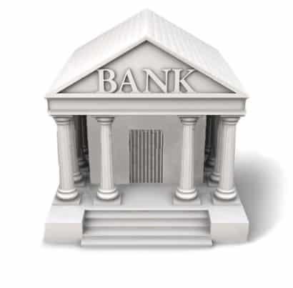 Кредиты для малого бизнеса в Казахстане