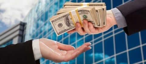Как получить кредит на развитие бизнеса в Казахстане