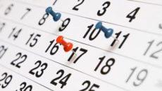 Календарь праздников в Казахстане