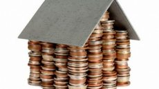 Расчет налога на имущество в Казахстане