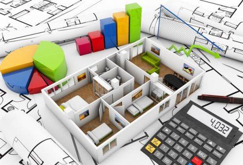 Порядок расчета налога на имущество для физических лиц в РК