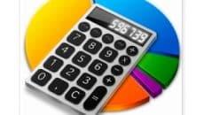 Калькулятор для расчета налогов по заработной плате в Казахстане