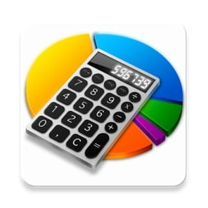 Зарплатный калькулятор в Казахстане