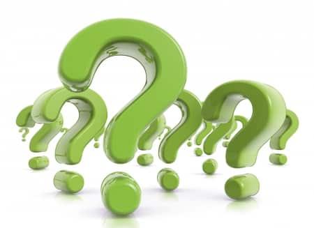 Вопросы тестирования на оценку личных качеств госслужащих