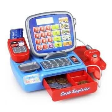 Калькулятор декретных пособий и выплат
