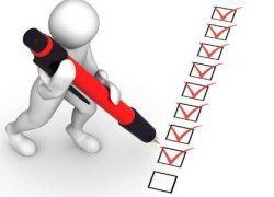 Онлайн тестирование ЕНТ и КТА с ответами
