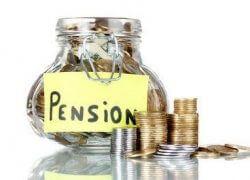 Выход на пенсию досрочно в РК