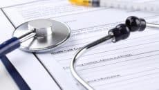 Как рассчитать выплаты по больничному листу в Казахстане