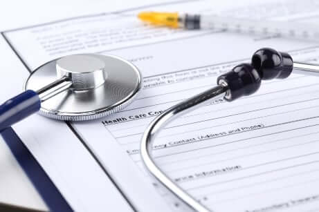 Начисление и расчет больничного листа в РК