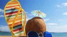Как рассчитать отпускные в Казахстане