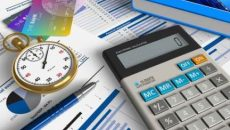 Калькулятор расчета отпуска в Казахстане