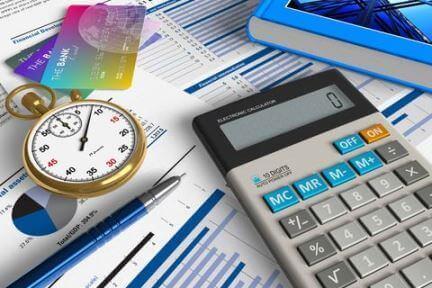 Онлайн калькулятор отпускных в Казахстане