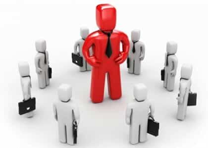 Конкурсы и вакансии на госслужбу РК