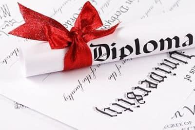 Нострификация документов об образовании в Казахстане