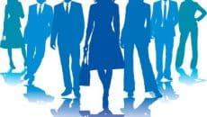 Контакты управлений занятости и социальных программ