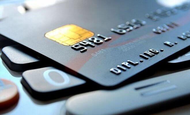 Поиск БИН, БИК банка РК, узнать банк по IBAN и номеру банковской платежной карточки