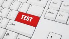 Программы тестирования для правоохранительной службы