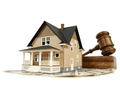 Некоторые вопросы правового регулирования удержаний из заработной платы