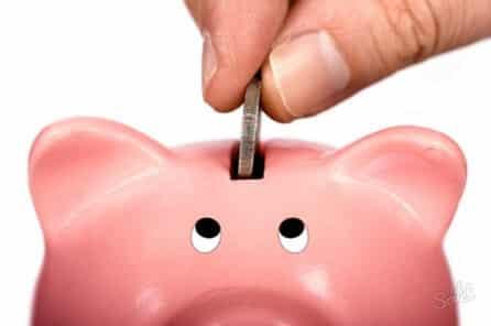 Как увеличить пенсию: добровольные пенсионные взносы