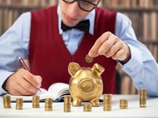 Примеры расчета пенсии ИП, адвокатов, нотариусов