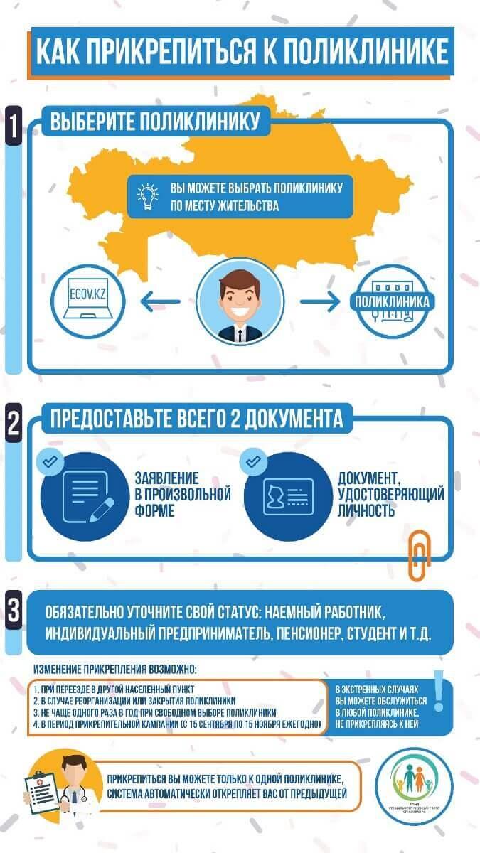 Свежие новости за украину видео