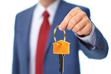 Доступное жилье - Нурлы жер