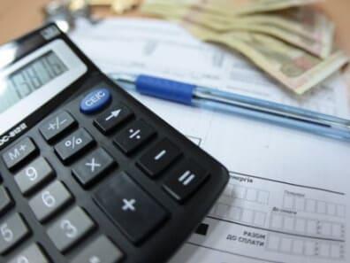 Субсидия на ипотеку под низкий процент в Казахстане