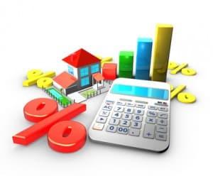 Универсальный ипотечный калькулятор любого банка РК