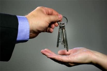 Как получить выгодную ипотеку от Жилстройсбербанка