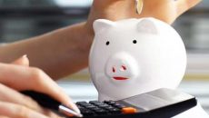 Калькулятор выплат и пособий по случаю потери кормильца