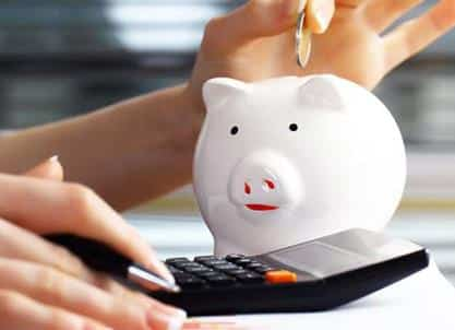 Калькулятор выплат и пособий по случаю потери кормильца РК