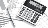 Калькулятор соц. выплат на случай утраты трудоспособности