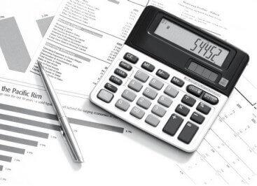 Онлайн калькулятор выплат по утрате трудоспособности в РК