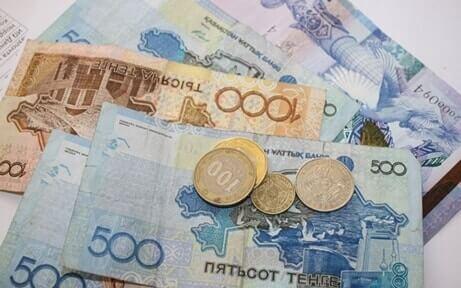 Повышение пособий по потере кормильца в Казахстане
