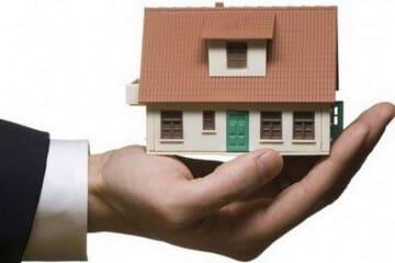 Рассчет жилищной помощи в Казахстане