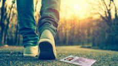 Как восстановить удостоверение личности и паспорт при утере, краже или порче