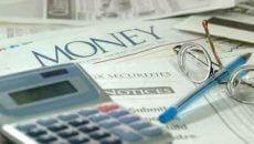 Калькулятор социальных выплат при потере работы в РК
