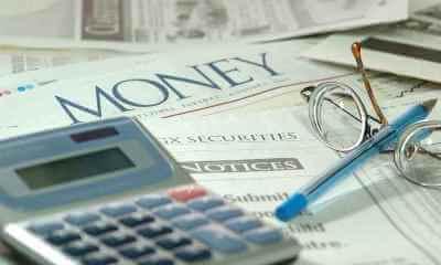 Онлайн калькулятор социальных выплат при потере работы в РК